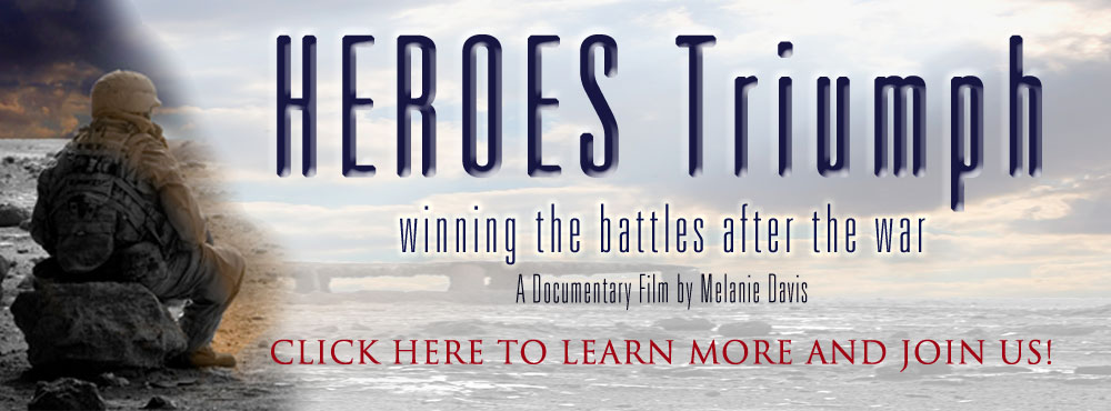 HEROES Triumph