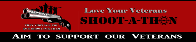 redbanner Shoot A Thon