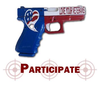 participate Shoot A Thon