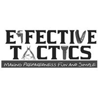 https://www.facebook.com/EffectiveTactics