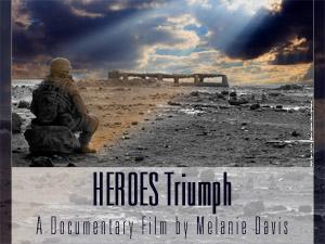 Announcement: HEROES Triumph