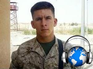 Patriot Outreach Radio Interview: Rebuilding with PTSD