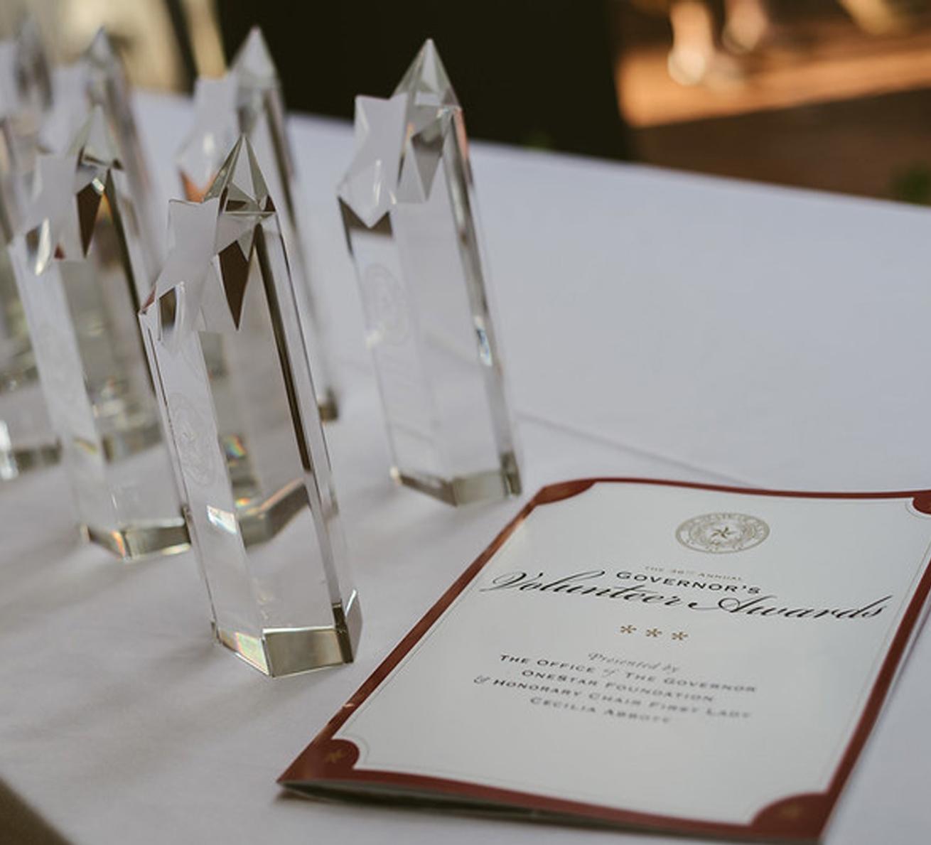 gov_award-03