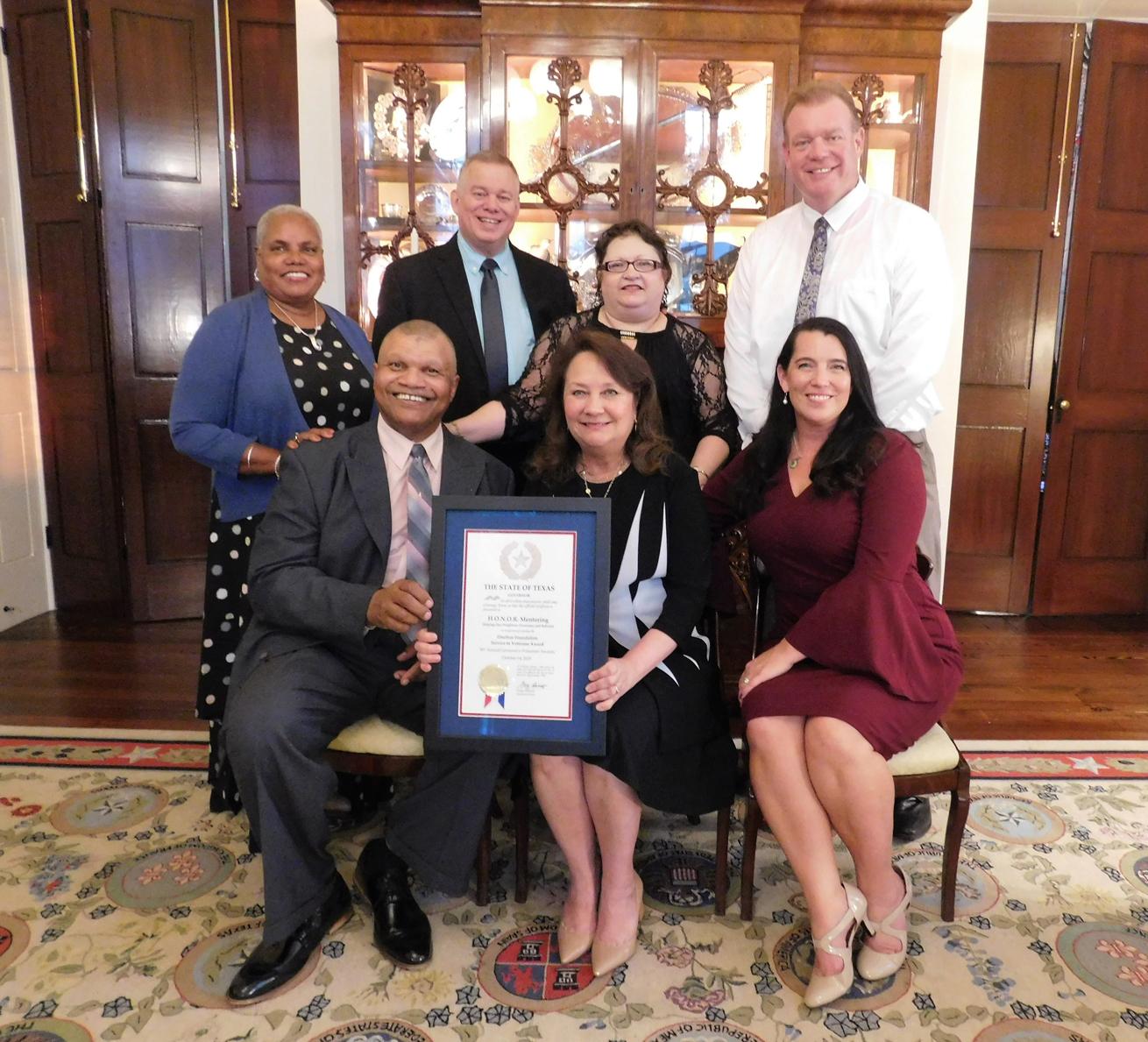 gov_award-05